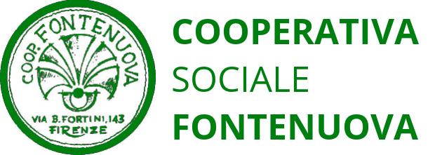 Cooperativa Sociale Fontenuova
